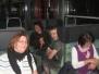 2010-05-29 Theaterausflug