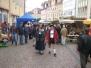2010-09-25 bis 09-26 Schuhplatteln in Frankenberg