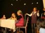 2010-11-27 Jahresabschlussfeier
