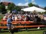 2011-06-26 Sommerfest 2011
