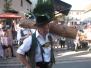 2011-10-02 Erntedankfest in Eschenbach