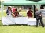 2012-06-24 Sommerfest