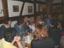 2013-05-09 Besuch der D' lustigen Mühlbachkogler z' Hörgas