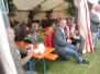 2014-06-29 Eschenbacher Sommerfest