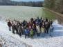 2018-02-18 VTG-Winterwanderung