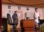 2019-03-23 Theaterabend