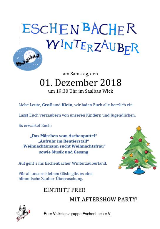 Winterzauber2018