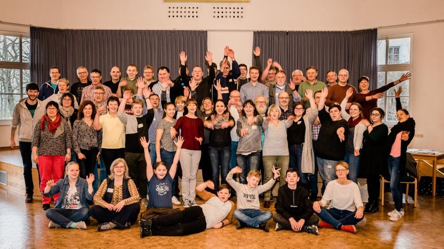 Volksmusiklehrgang2020-6